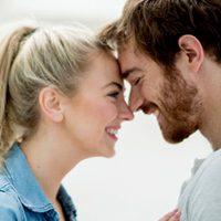 hysan® • Funktion der Nase: Was unsere Nase alles leistet
