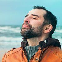hysan® Salinspray: Sanft zur Nase