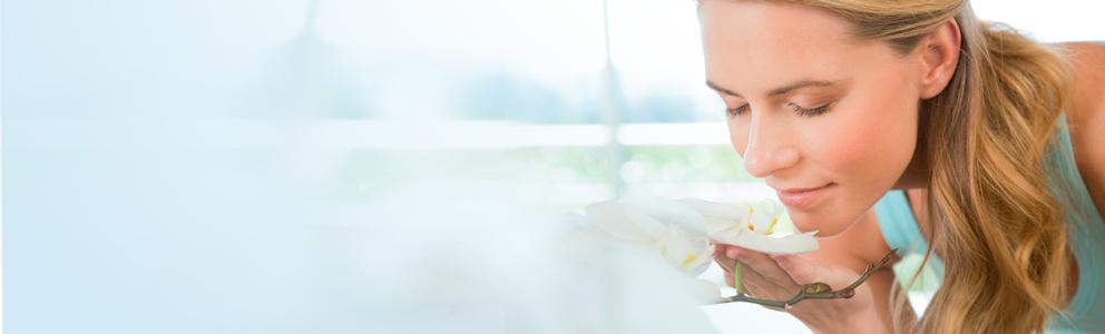 Natürlich und gut! Ob hysan® Schnupfenspray (Pflichtext) oder hysan® Salinspray – ein Nasenspray ohne Konservierungsmittel zeichnet sich durch seine hervorragende Verträglichkeit aus.Lernen Sie die Nase -schonenden hysan® Produkte kennen und erfahren Sie hier auch, wie Konservierungsmittel der Nase schaden können. […]