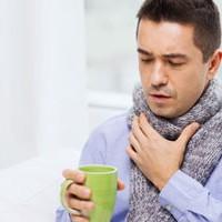 Unterschied Grippe und Erkältung