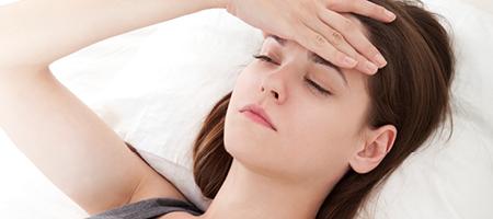 Bei einem Schnupfen sind häufig auch die Nebenhöhlen mitbetroffen. Kopfschmerzen und ein Druckgefühl sind die typischen Beschwerden einer Nebenhöhlenentzündung. Hier ist schnelle Hilfe ratsam. Bromelaintabletten hysan® (Pflichtext) lassen die Schleimhäute abschwellen und verkürzen die Krankheitsdauer1. Eine Nasennebenhöhlenentzündung entwickelt sich häufig […]