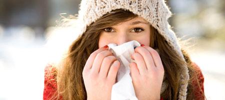 Sie sind immer wieder erkältet? Leider finden Erkältungsviren uns Menschen extrem anziehend. Deshalb plagen wir uns Jahr für Jahr mit Schnupfen, Husten, Halsweh und manchmal sogar mit Fieber herum. Forscher gehen davon aus, dass jeder Mensch im Laufe seines Lebens […]