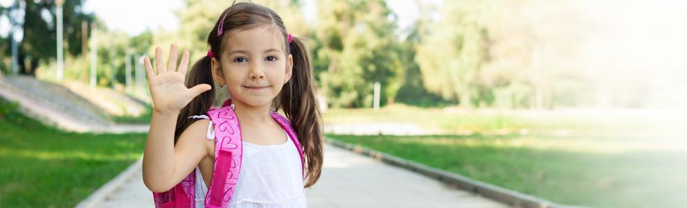 Langsam neigen sich die Ferien dem Ende zu – das neue Schuljahr beginnt. Damit der Schulstart für ein Kind ganz ohne Schnupfen gelingt, können Sie das Immunsystem der Kleinenmit ein paar kleinen Tipps stärken. In den Ferien hieß es Kraft […]