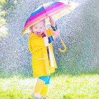 hysan® Kinder und ihr Immunsystem