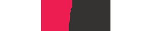 Logo: Polli®