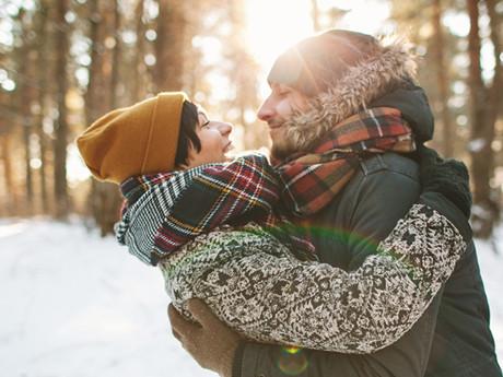 hysan® • Gesund durch den Winter