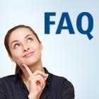 Allgemeine Fragen und Antworten Weiterlesen