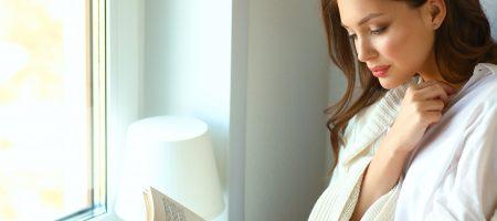 Bild: Effektive Tipps gegen Erkältung