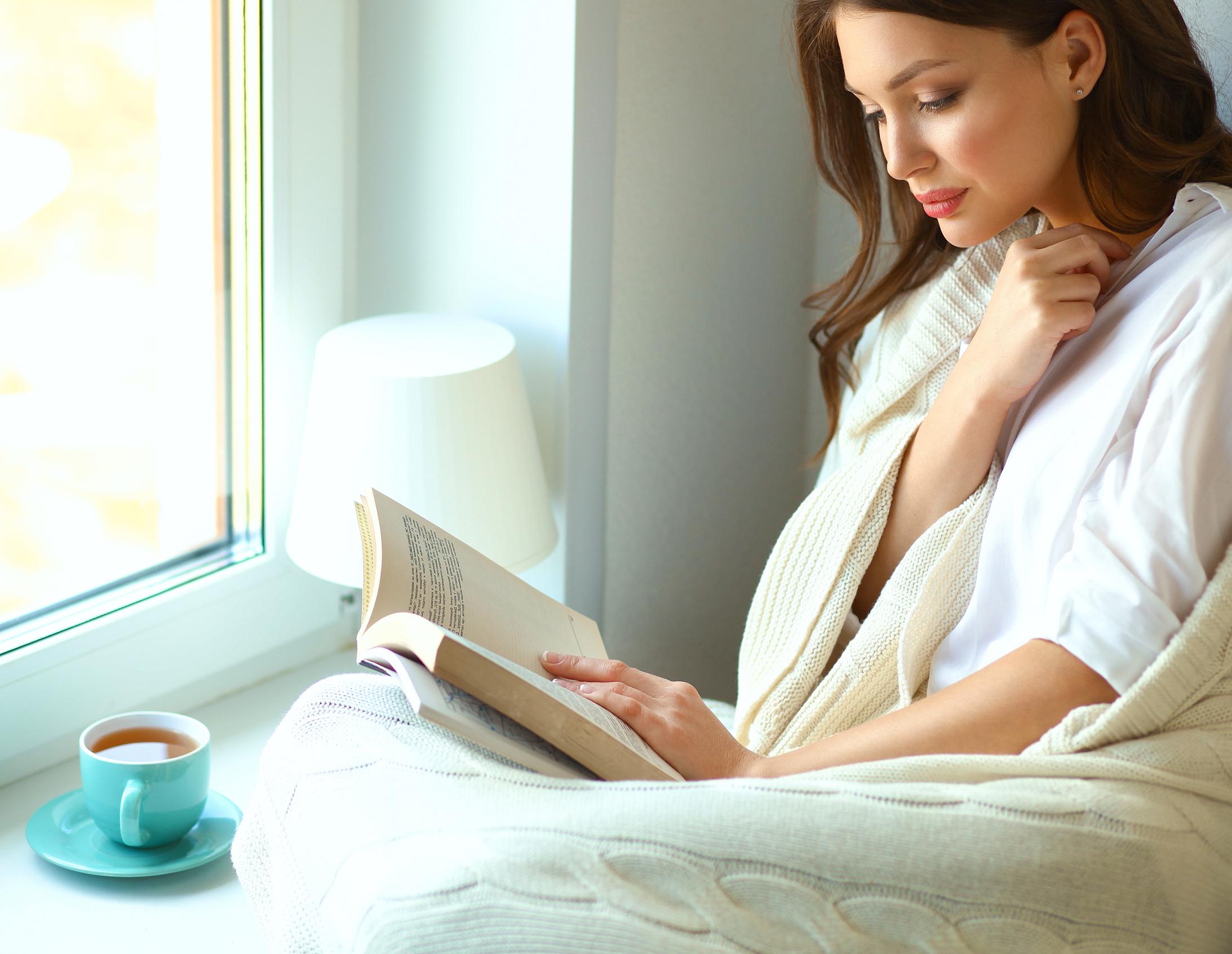 Effektive Tipps gegen Erkältung