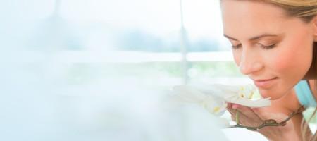 Bild: Nasenspray ohne Konservierungsmittel