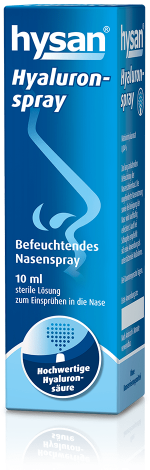 hysan-hyaluronspray-packung
