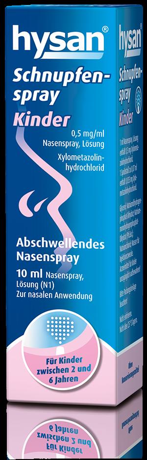 hysan-schnupfenspray-kinder-packung