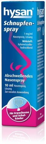 hysan-schnupfenspray-packung