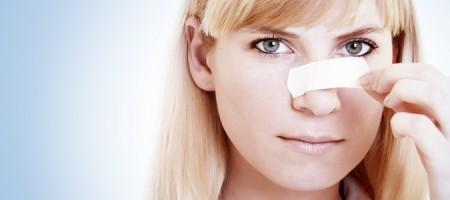 Bild: Nase – Hilfe und Tipps für das wichtige Organ