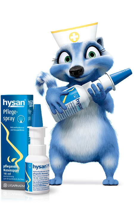 hysan_pflegespray